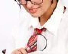 Programmes destinés aux étudiants des collèges de change фото