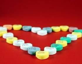 Gratuites idées de jeux valentine pour les jeunes фото