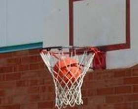Jeux de basket-ball de relais фото