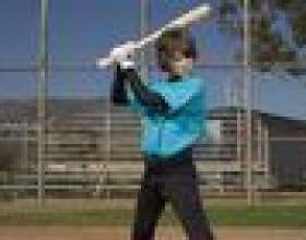 Drôles idées de prix de base-ball фото