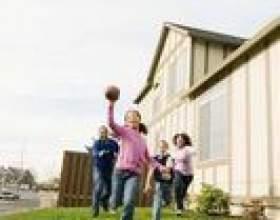 Jeux pour les enfants qui sont 7 à 10 фото