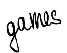 Jeux pour les enfants en grèce фото