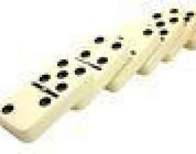 Jeux similaires à dominos фото