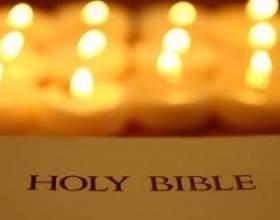 Jeux à jouer qui impliquent l`histoire de la création de la bible фото