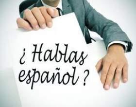 Jeux pour apprendre les chiffres en espagnol фото
