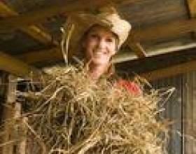 Subventions pour les femmes à acheter des terres pour l`agriculture biologique фото