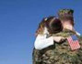 Subventions ou bourses pour les enfants des anciens combattants фото
