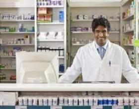 Subventions et bourses pour les pré-pharmacie фото