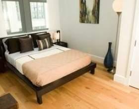 Accueil idées de décoration pour un appartement de deux chambres à coucher фото