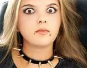 Vampire costumes de femmes homemade фото
