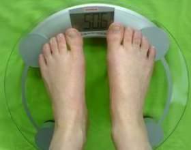 Comment puis-je changer de kg à lb sur une santé o meter touch? фото