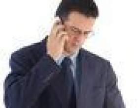 Comment adresser des lettres d`affaires aux avocats фото