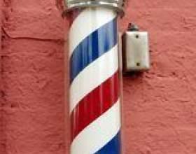 Comment devenir un coiffeur dans pennsylvania фото