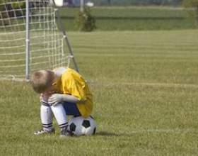 Comment devenir un entraîneur de football de l`école secondaire фото