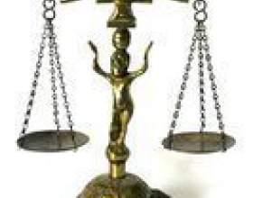 Comment devenir un avocat en jamaïque фото