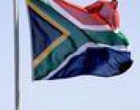 Comment devenir un avocat en afrique du sud фото