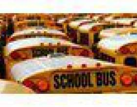 Comment devenir un chauffeur de bus scolaire dans indiana фото