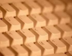 Comment faire pour bloquer certains accès à la page web dans un serveur de petite entreprise de windows фото