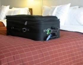 Comment construire un porte-bagages фото