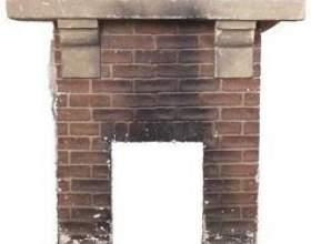 Comment construire une cheminée en maçonnerie traditionnelle фото