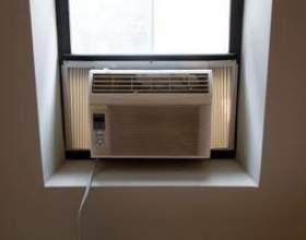 Comment construire les montures de climatiseur фото