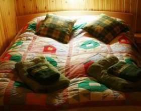Comment construire des lits superposés à la maison фото