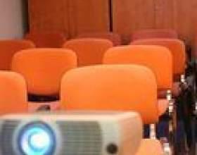 Comment changer l`ampoule dans scieur projecteurs de diapositives фото