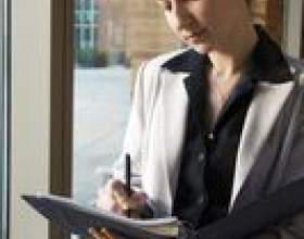 Comment choisir les avocats d`homologation фото