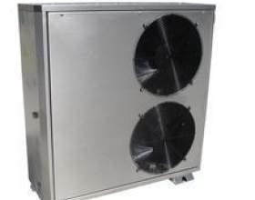 Comment choisir petit chauffage domestique et unités de refroidissement фото