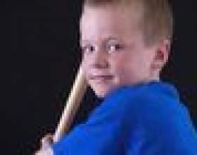 Comment l`entraîneur d`une équipe de baseball entraîneur-terrain pour cinq à six ans фото