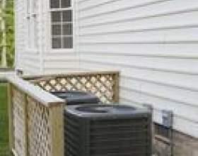 Comment comparer les marques de la climatisation et du chauffage à фото