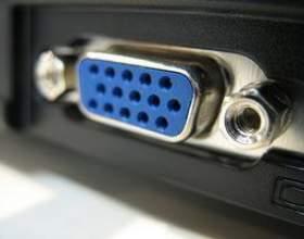 Comment connecter un ordinateur portable à un projecteur elmo фото