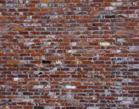 Comment couvrir vieilles briques avec bardage en vinyle фото