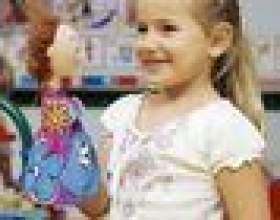 Comment couper votre propre marionnette pinocchio фото