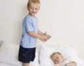 Comment décorer une chambre pour un garçon de 11 ans фото