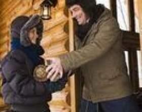 Comment décorer l`extérieur d`une maison en bois rond фото