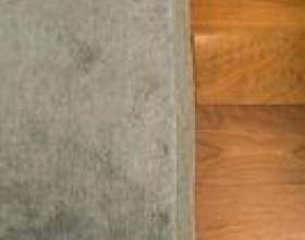 Comment décorer avec tan et gris фото