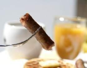 Comment concevoir un menu petit-déjeuner restaurant фото