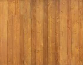 Comment concevoir un 8 ft. Haute clôture de protection фото