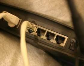 Comment désactiver un serveur proxy dans internet explorer фото
