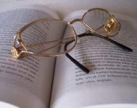 Comment faire un don de lunettes à maryland фото