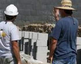 Comment estimer les coûts de murs en blocs фото