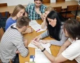 Comment expliquer les statistiques des collèges des cours pour débutants фото