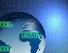 Comment trouver le courrier entrant à partir d`un serveur pop3 фото