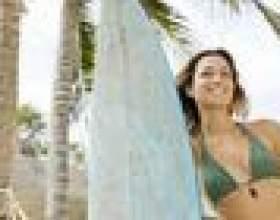 Comment fixer un délaminage sur une planche de surf фото