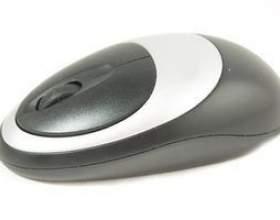 Comment fixer une souris rétractable фото