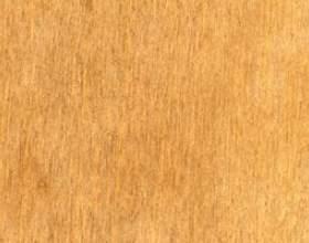 Comment réparer une table en placage de chêne qui a une puce фото