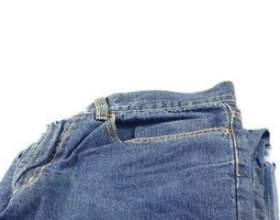 Comment plier les vêtements sans rides фото
