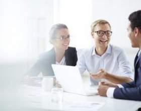 Comment obtenir des clients en tant qu`avocat фото