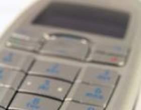 Comment obtenir gratuitement des sonneries pour téléphones cellulaires prépayés фото